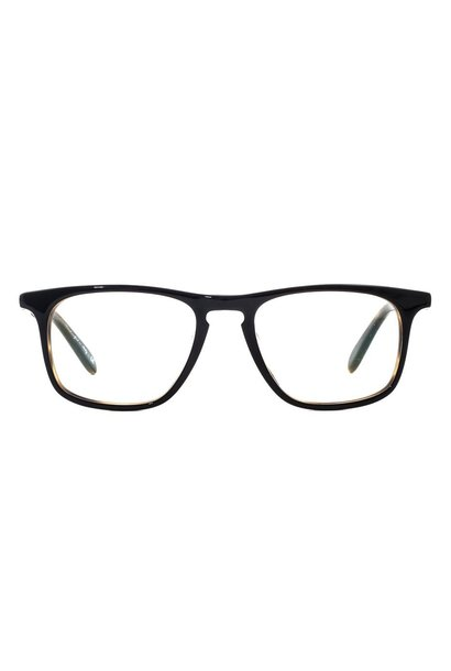 Oliver Peoples Meier