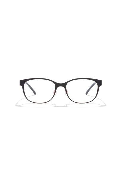 Bevel Specs Claire 8662