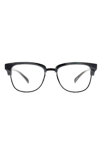 Salt Optics Layton