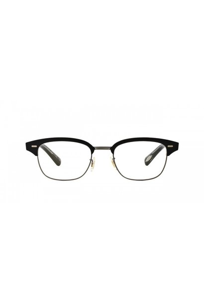 Oliver Peoples Shulman