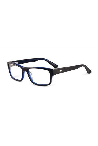 Sama Eyewear Strada