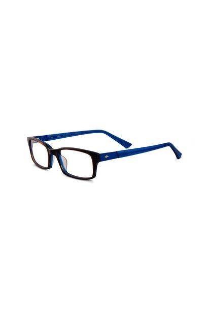 Sama Eyewear District 3