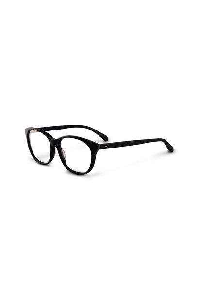 Sama Eyewear Addison