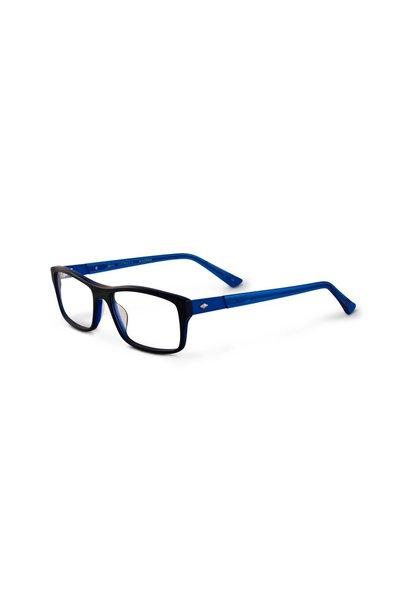 Sama Eyewear District 4