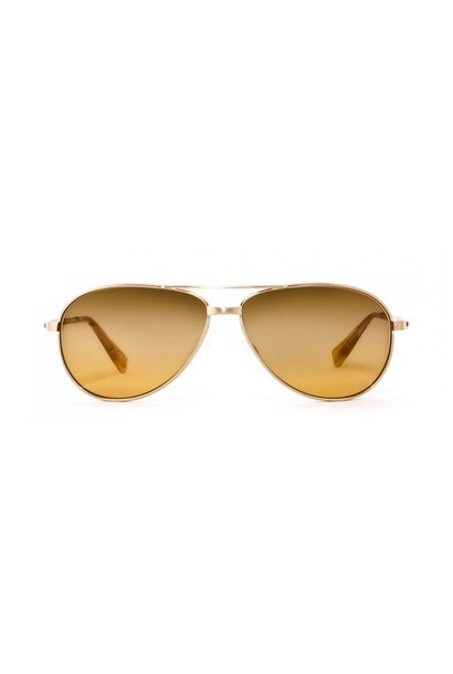 Oliver Peoples Copter