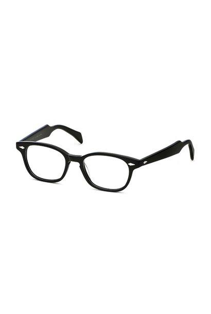 Bevel Specs Giorgio 3608