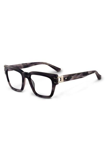 Sama Eyewear Hiro