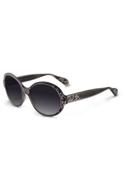 Sama Eyewear Adriana