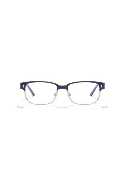 Bevel Specs Daniel 8658