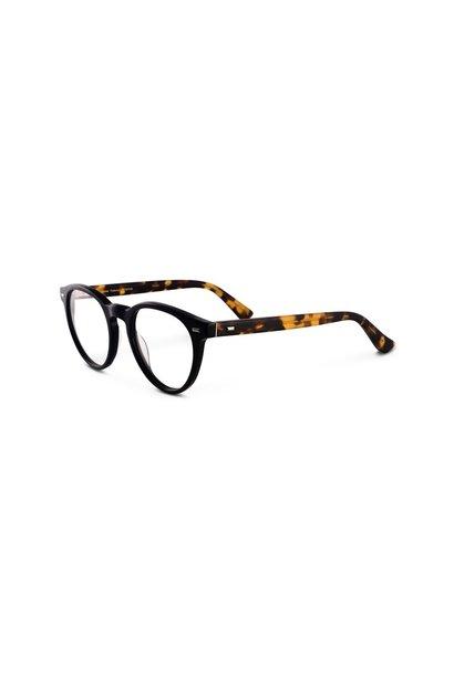 Sama Eyewear Federico
