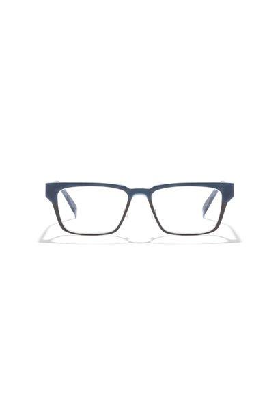 Bevel Specs Denis 2519