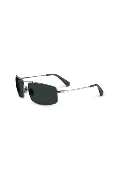 Sama Eyewear Bora Bora Sunglasses