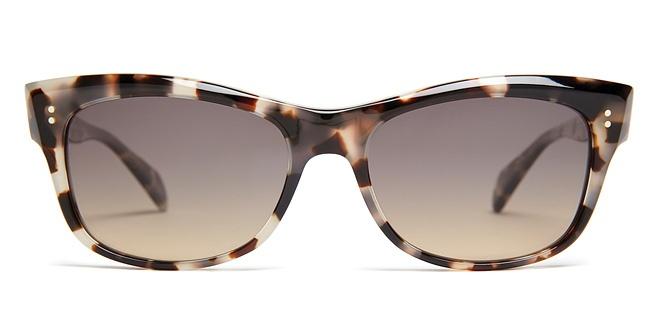 6cc7a763e00 Salt Salt Optics Dasha Sunglass - The Eye Bar