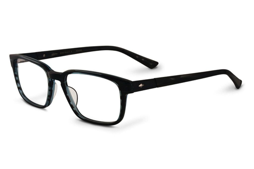 Sama Eyewear District 2-5