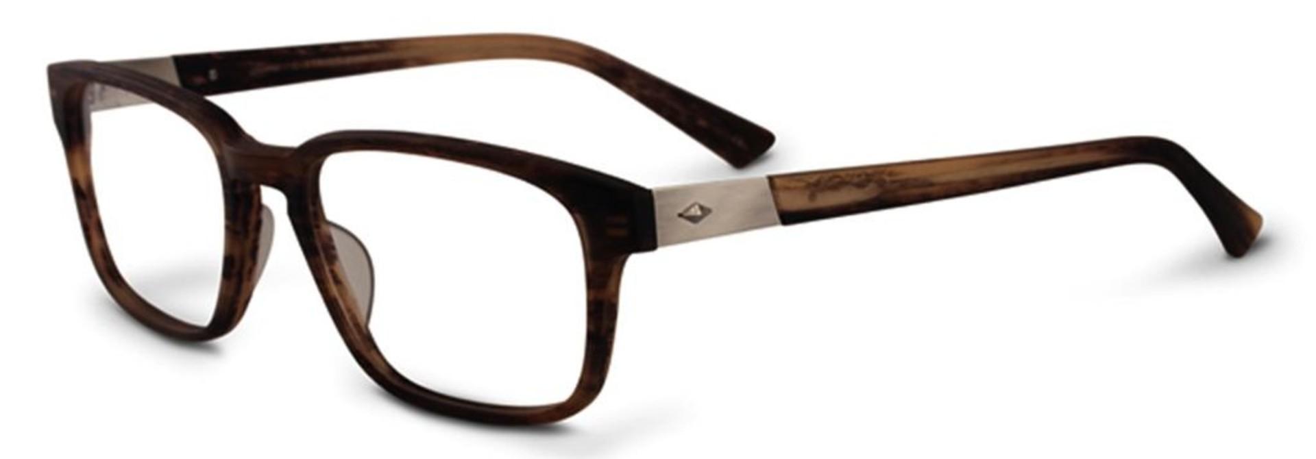 Sama Eyewear District 2