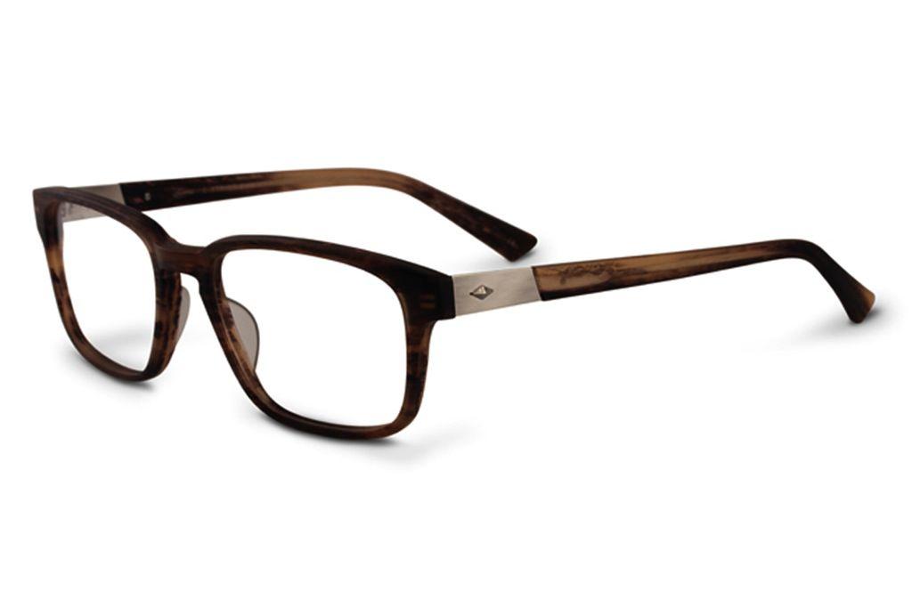 Sama Eyewear District 2-1