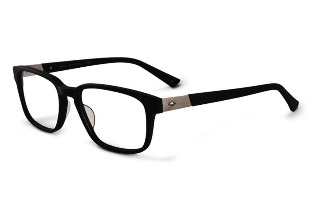 Sama Eyewear District 2-2