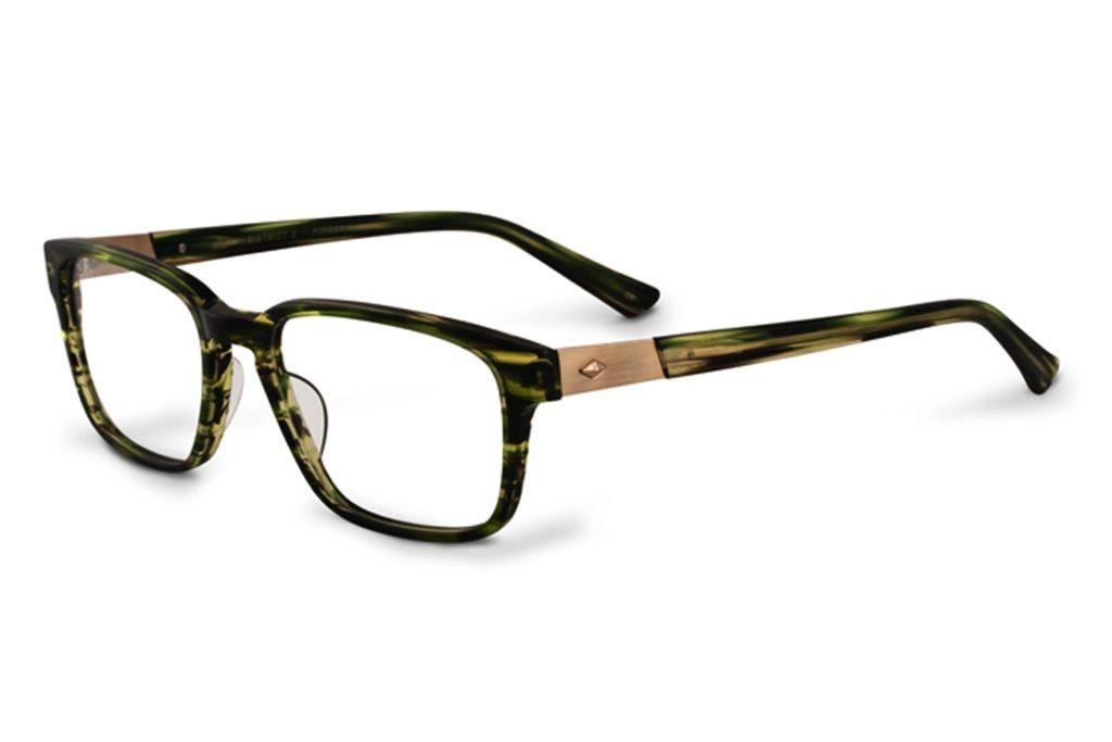 Sama Eyewear District 2-3