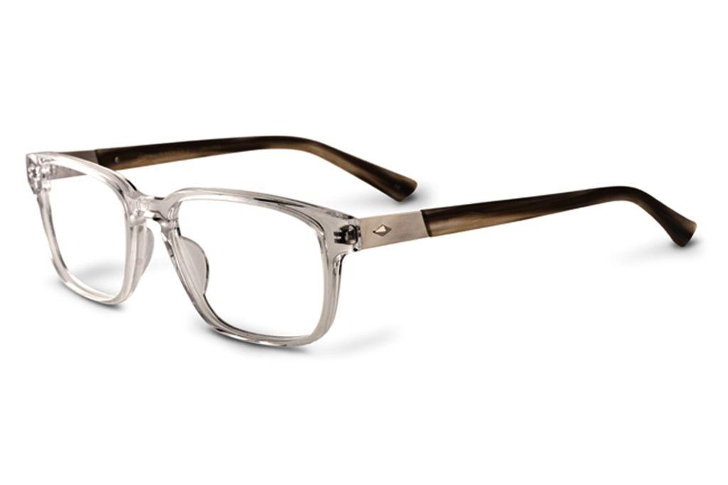 Sama Eyewear District 2-4