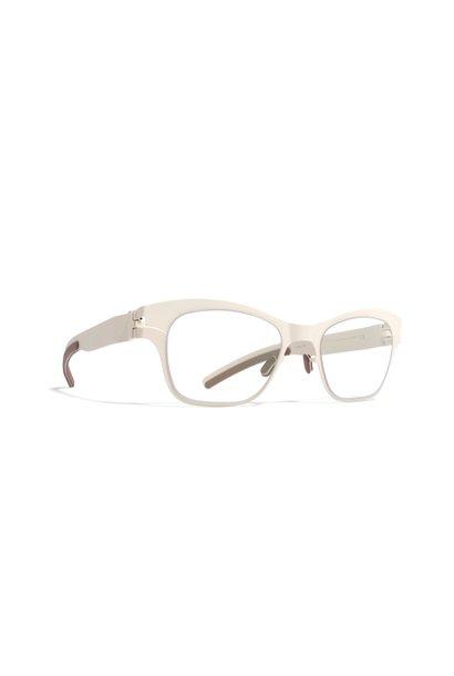 Mykita Eyewear Anna