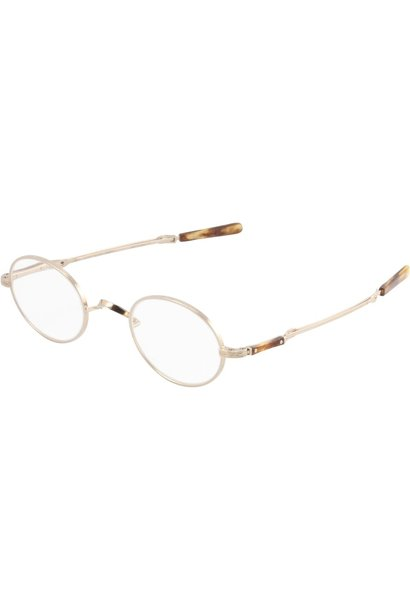 Oliver Peoples Amory