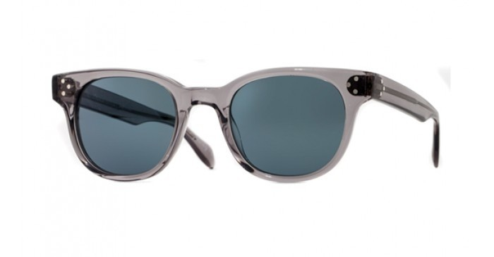 fb1182b0cb Oliver Peoples Oliver Peoples Afton Sun - The Eye Bar