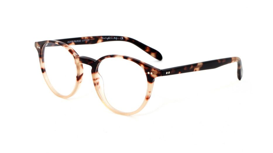 b6459dabb4eae Oliver Peoples Oliver Peoples Elins - The Eye Bar