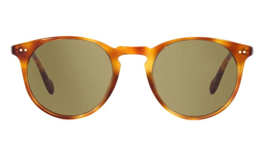 495809f3ae2a1 Oliver Peoples Oliver Peoples Sir O Malley Sun - The Eye Bar