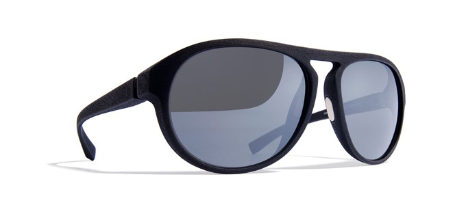 ef53f3222e34 Mykita Mykita Mylon Phoenix - The Eye Bar