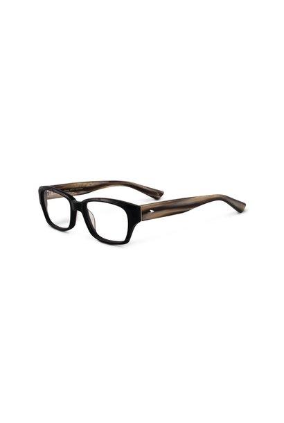Sama Eyewear Arte 2
