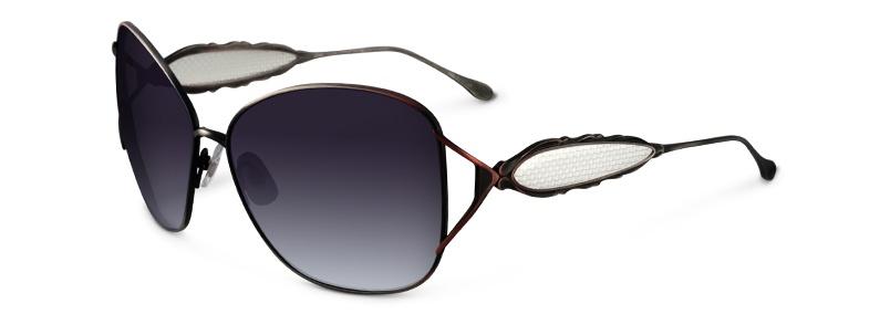 Sama Eyewear Beset-3