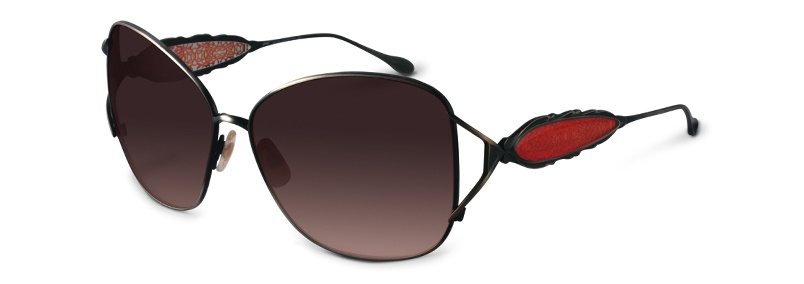 Sama Eyewear Beset-2