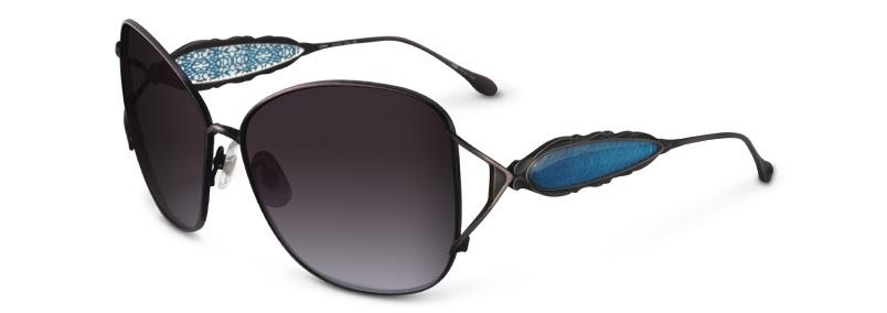 Sama Eyewear Beset-1