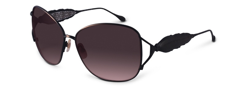 Sama Eyewear Beset-4