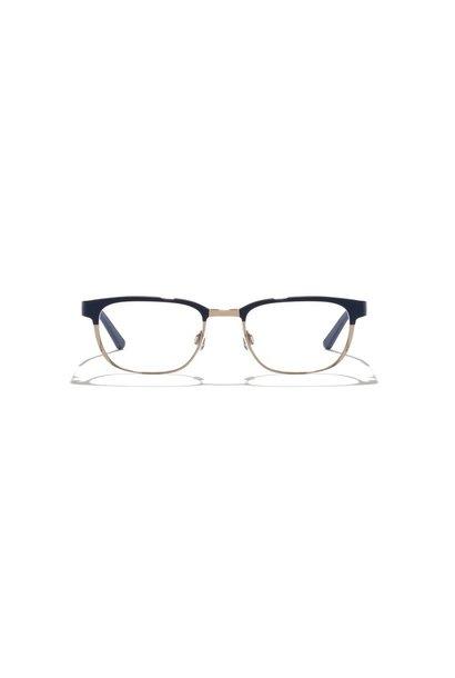 Bevel Specs Golazo 8669