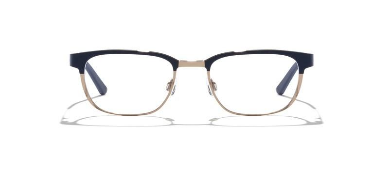 Bevel Specs Golazo 8669-3