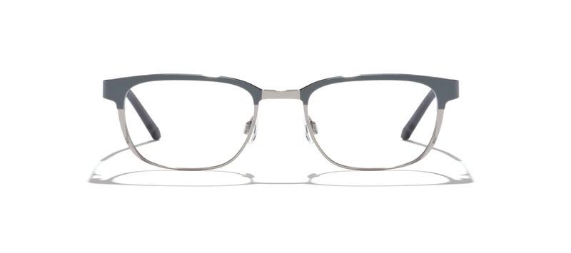 Bevel Specs Golazo 8669-4