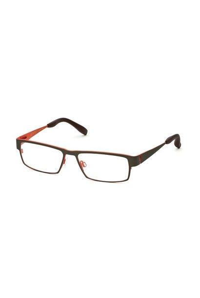 Bevel Specs Guido 8610