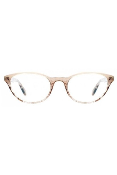 Oliver Peoples Lilla