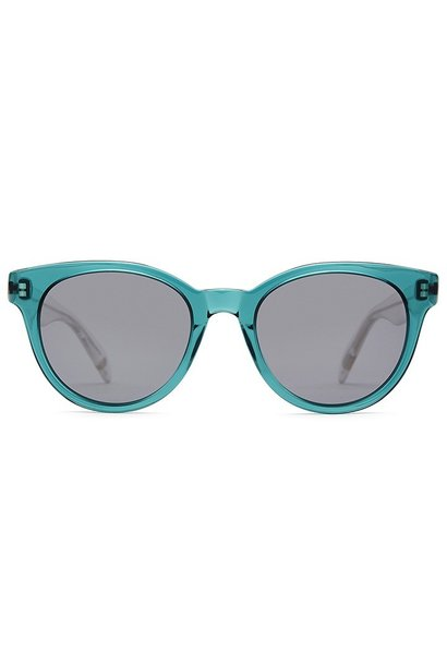 Salt Optics Anjelica