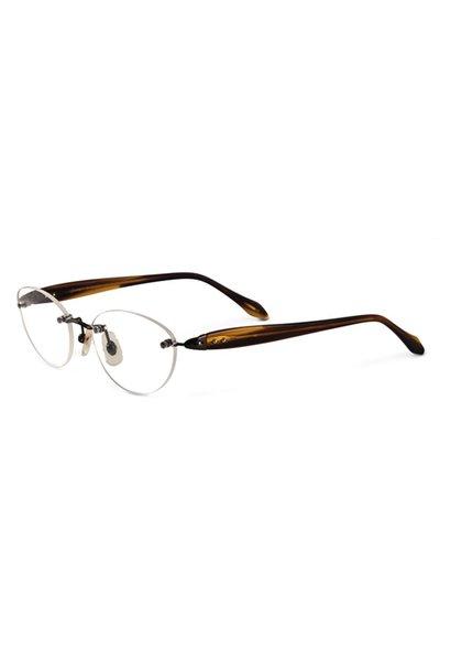 Sama Eyewear Elegant