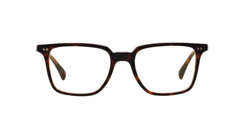 Oliver Peoples OPLL RX-5
