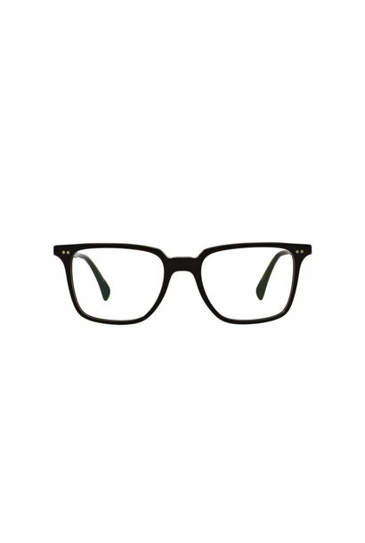 Oliver Peoples OPLL RX