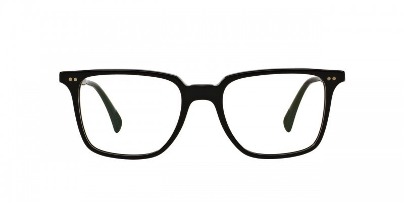 Oliver Peoples OPLL RX-2