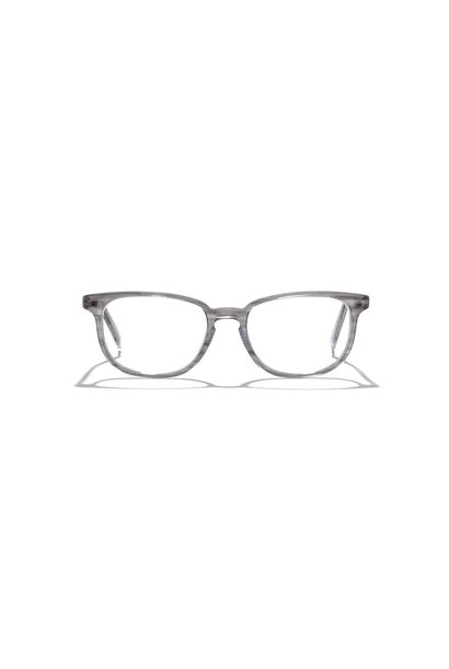 Bevel Specs Mad Mensch 3675