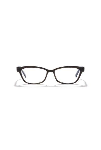 Bevel Specs Rhiannon 3658