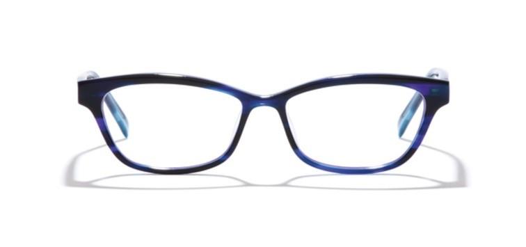 Bevel Specs Rhiannon 3658-2