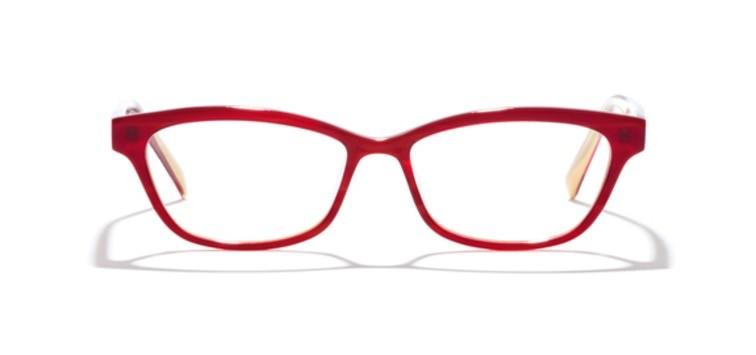 Bevel Specs Rhiannon 3658-3