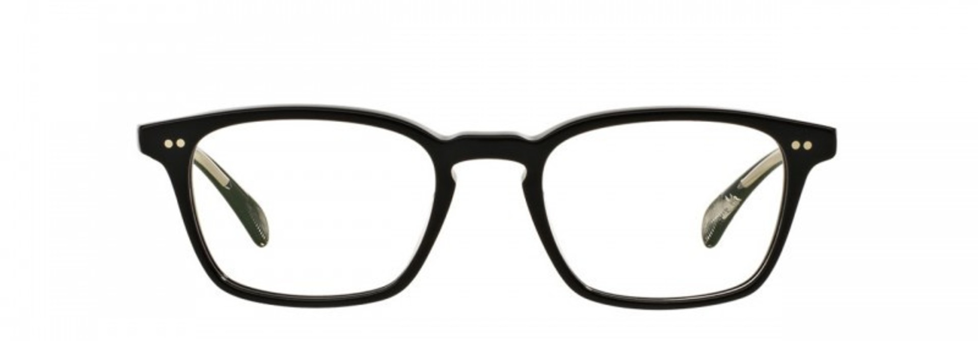 Oliver Peoples Tolland OV5324U