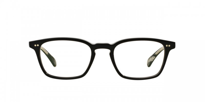 Oliver Peoples Tolland OV5324U-1